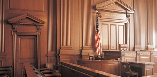 vario courtroom