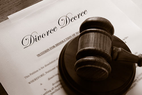 divorce in colorado